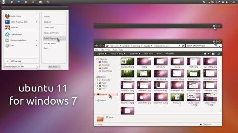 How to install ubuntu 16. 10/16. 04 alongside with windows 10 or 8.